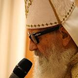 Feast of the Resurrection 2012 - IMG_5901.JPG