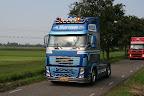 Truckrit 2011-045.jpg