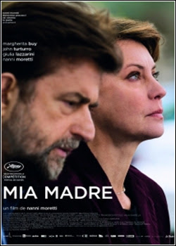 Baixar Filme Minha Mãe (+ Legenda) Online Gratis