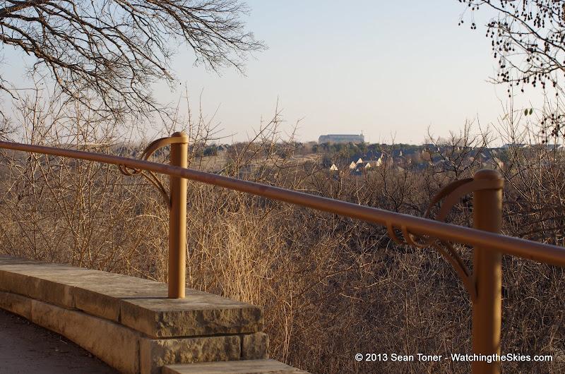 01-05-13 Arbor Hills Nature Preserve - IMGP3971.JPG
