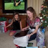 Christmas 2012 - 115_4652.JPG