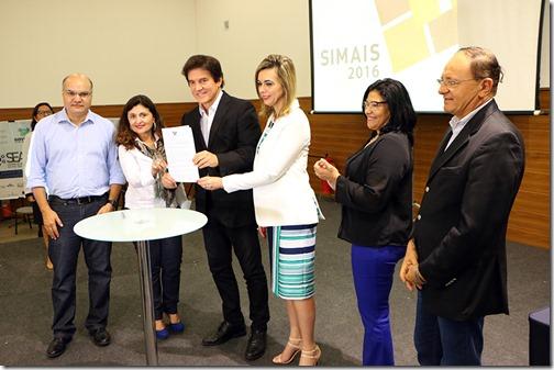 Assinatura projeto Educação fot Ivanizio Ramos6