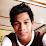 Arnold Villanueva's profile photo
