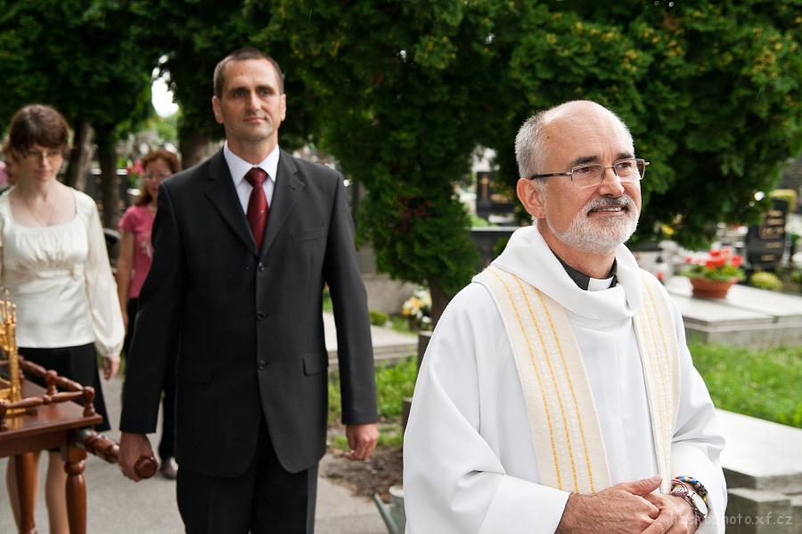 Relikvia sv. Cyrila v Červeníku - IMG_5475.jpg