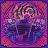 Eddy Frampton avatar image