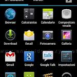 Screenshot_2013-01-01-19-54-08.jpg