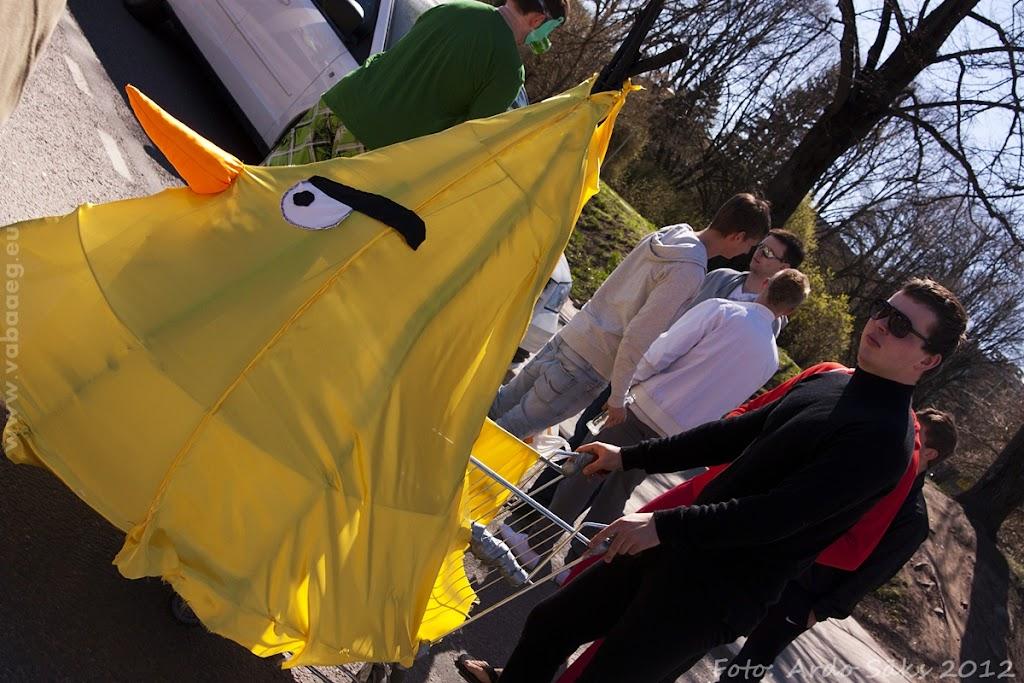 01.05.12 Tartu Kevadpäevad 2012 - Karsumm - AS20120501TKP_V020.JPG