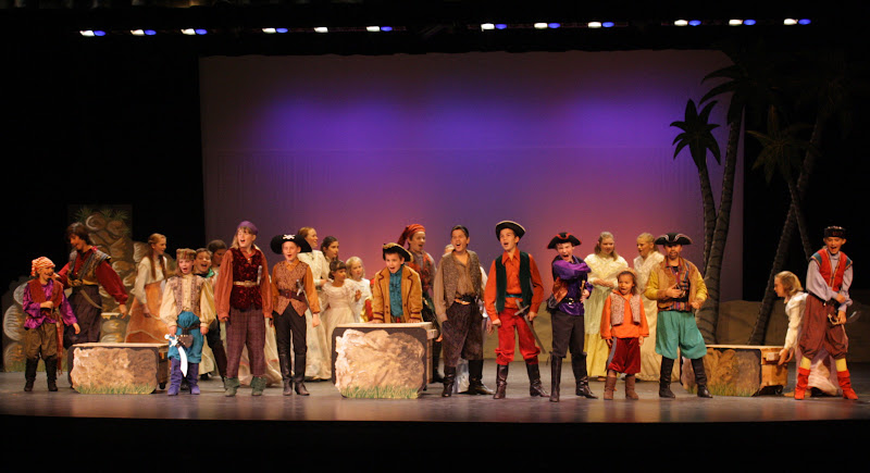 2012PiratesofPenzance - IMG_0617.JPG