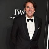 OIC - ENTSIMAGES.COM - Jonathan Ross at the  Luminous - BFI gala dinner & auction in London  6th October 2015 Photo Mobis Photos/OIC 0203 174 1069