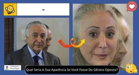 michel-temer.jpg.pagespeed.ic.g-GcurLCzx