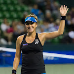 Belinda Bencic - 2015 Toray Pan Pacific Open -DSC_7643.jpg