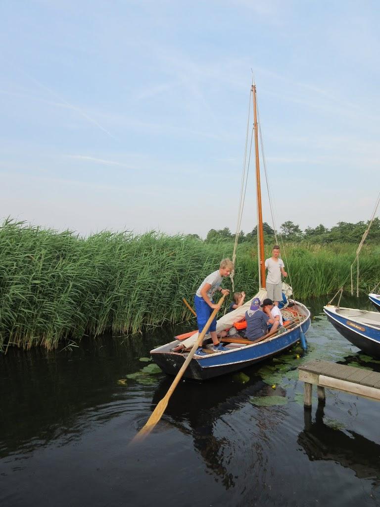 Zeeverkenners - Zomerkamp 2015 Aalsmeer - IMG_2556.JPG