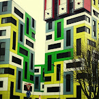 20121224-01-cool-architecture.jpg