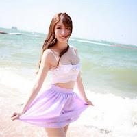 [XiuRen] 2015.01.04 No.269 MARA酱 0013.jpg