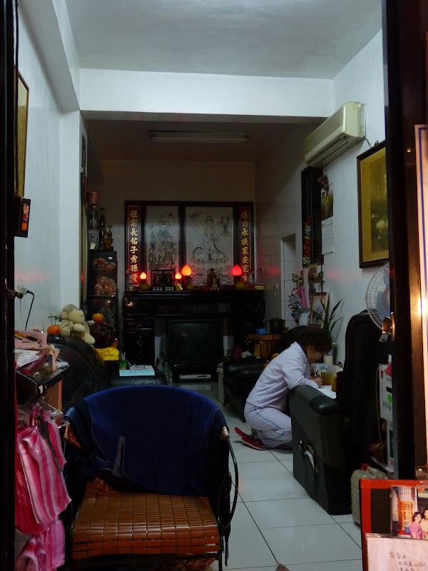 TAIWAN. Chuifen ou Jioufen ...et Keelung ( Nord de Taipei) - jiofen%2B077.jpg