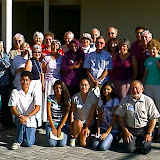 2008 Interfaith Cafe - SCIC_Interfaith_Cafe_081708a.jpg