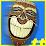 AccidentalBroadcast's profile photo