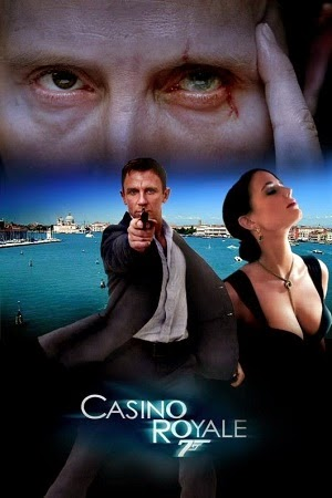 casino royal 2006 xem phim