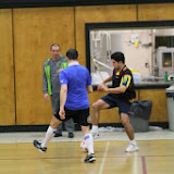 OLOS Soccer Tournament - IMG_6068.JPG