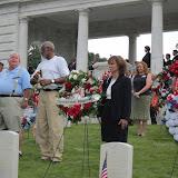 5.30.2011 Memorial Day - IMG_0067.jpg