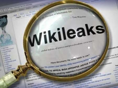 Cables de WikiLeaks revelan los fallidos intentos de Apple por detener las copias chinas