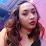Mary Ann Alexandrea Francisco's profile photo