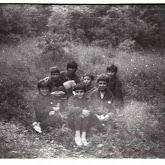 n029-026-1966-tabor-sikfokut.jpg