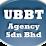 UBBT Agency S/B - Selangor Branch's profile photo