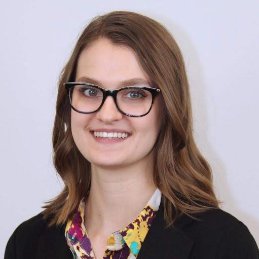 Sarah Jacobsen