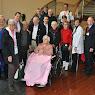 Putnam Hospital Center Senior Health Fair