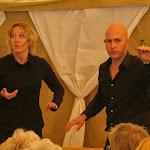 Lars Sorensen en Hannah Borst NAC de Koppel.jpg
