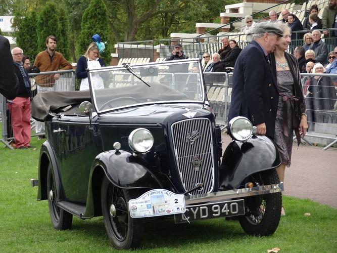 2017.10.08-046 Austin Seven 1930