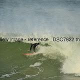 _DSC7622.thumb.jpg