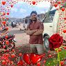 Anand Kalal