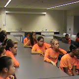 Escola Domeny grup 2