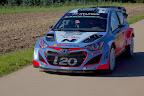 2015 ADAC Rallye Deutschland 29.jpg