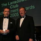 2005 Business Awards 011.JPG