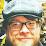 Paul Carlton (NCInfidel)'s profile photo