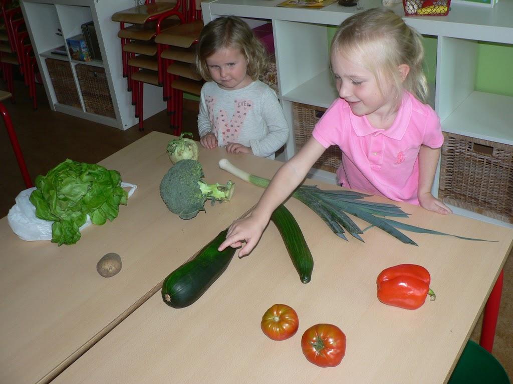 Fruit en groenten - P1260584.JPG
