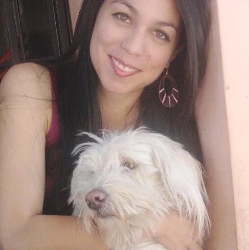 Nelly Soto Photo 20