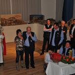 Krippenverein Hard 2012 -Freitag 206.JPG