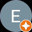 Eren Ersoy