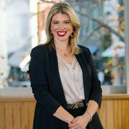 Emily Trent