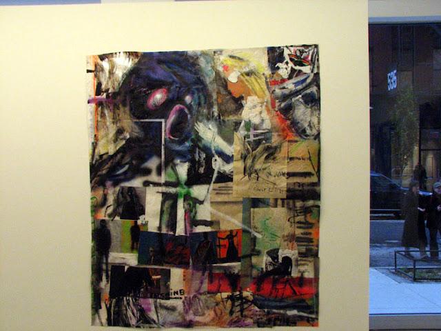 chelsea-galleries-nyc-11-17-07 - IMG_9580.jpg