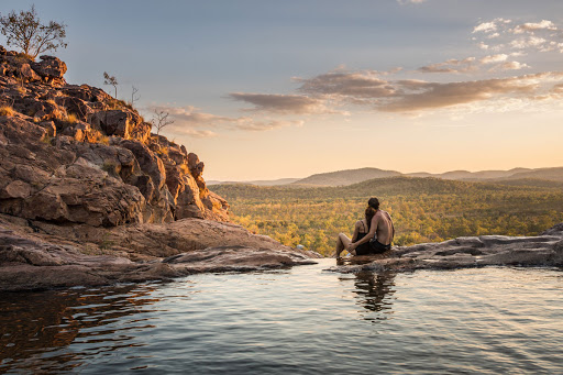 Iconic Kakadu Destination Could Close Amid Ongoing Disrespect Dispute