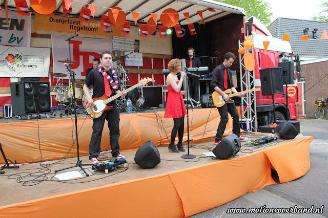 Oranjemarkt Hegelsom - IMG_8137.jpg