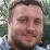 Ryan Masching's profile photo