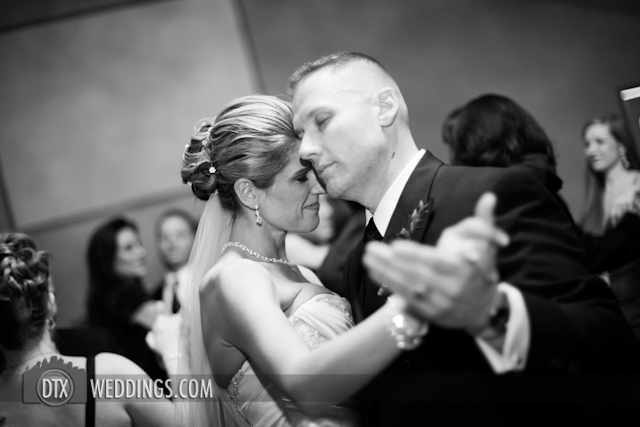 denton, tx wedding photography