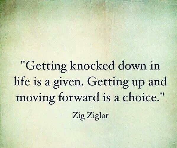Zig Ziglar Quotes