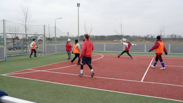 Priateľský futbalový zápas žien z JUHu a z Lábu - P1070314.JPG